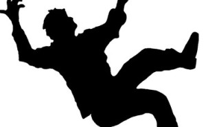 falling-man-370x229