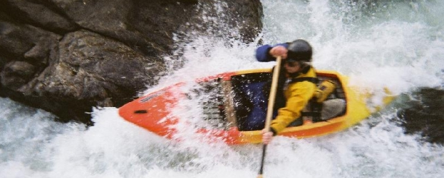 Kayak boulders cropped