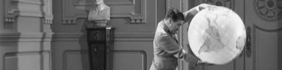 Great-Dictator-Charlie-Chaplin-Globe-1-LTBX