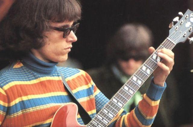 kaukonen 1967